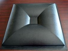 Air Foil Corner Cover (ABS)