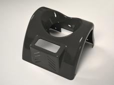 Propulsion Unit Cover (PCV Type II)